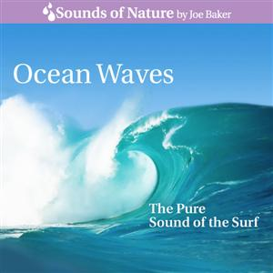 the nature of a sound wave Mix - calming seas #1 - 11 hours ocean waves sounds nature relaxation yoga meditation reading sleep study youtube relax 8 hours-relaxing nature sounds-study-sleep-meditation-water sounds-bird song.